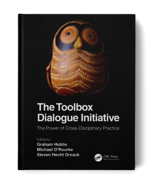 2020_Toolbox_Featured_Book_v2